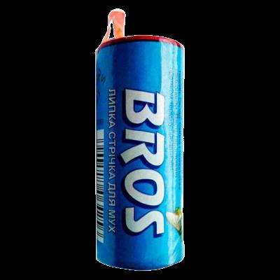 tovar-img